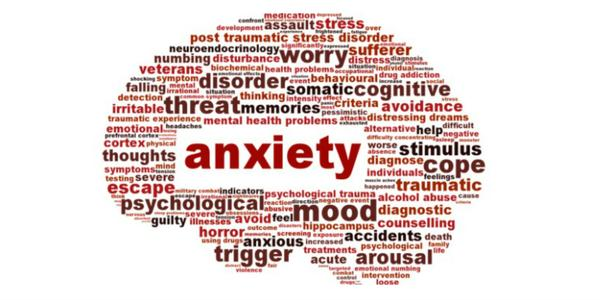 CBD benifits Anxiety, Disorders and Depression, Treatments